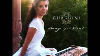 Download Chakrini - He Gopinath - HQ Audio Video