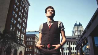 Download William Beckett - Dig a Hole (Full Song) HD Video
