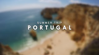 Download Portugal road trip - 2016 Video