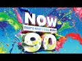 Download NOW That's What I Call Music! 90 30″ TV Ad Video
