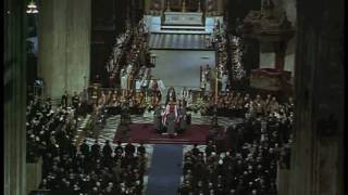 Download Sir Winston Churchill - Funeral (I Vow To Thee) - The Nation's Farewell Video