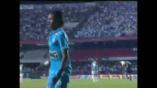 Download Neymar Homenageia Serginho Chulapa Video