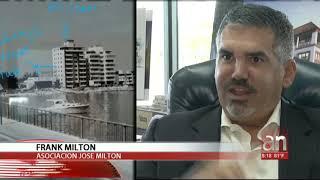 Download Cubano pionero de la construcción de edificios de Miami, sufrió introversión en la isla Video