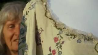 Download Highest Valuation, A rare 18th century dress, Tewkesbury Abbey, Antiques Roadshow Video