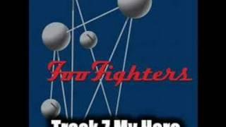 Download Foo Fighters - My Hero Video