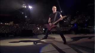 Download Metallica - Enter Sandman (Live in Mexico City) [Orgullo, Pasión, y Gloria] Video