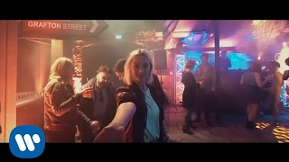 Download Ed Sheeran - Galway Girl Video