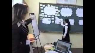Download Kurikulum.az: Almaz Həsrət - Biologiya, 8-ci sinif Video