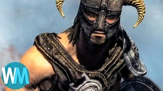 Download Top 10 Games Every Gamer Needs to Try At Least Once Video