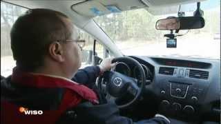 Download WISO(ZDF) CarCams und mögliche rechtliche Folgen Video