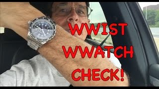 Download Watch vlog: I like it loose and sloppy...and thank you subscribers! Video