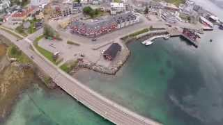Download The most insane DJI Phantom 2 fly away, crazy, out of control! Video