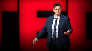 Download Three ideas. Three contradictions. Or not. | Hannah Gadsby Video