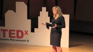 Download How to Get a Mentor - Tedx Talk from Ellen Ensher Video