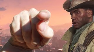 Download Fallout 4: 7 Secret Locations & Areas Video