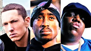 Download Best Rap Songs Of Each Year [1979 - 2018] Video