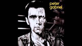 Download 4 I Don't Remember (Peter Gabriel) Video