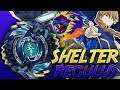 Download QR CODES BEYBLADE BURST - SHELTER REGULUS R3 ALL VERSIONS Video