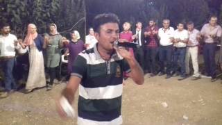 Download SÖĞÜTLÜ MIÇEY VE EKİBİ TUT/Yaylımlı köyünde 0537 598 2798 Video