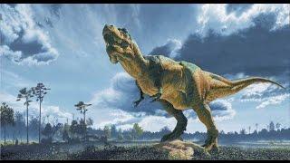 Download Как вымерли динозавры Video