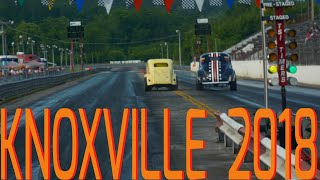 Download #4 Southeast Gassers OFFICIAL Race Recap Knoxville, Maynardville, TN Event 6-9-18 Video
