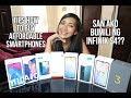 Download Tips Paano Bumili Ng Mura at Sulit na Cellphone - My Shopee Experience Video