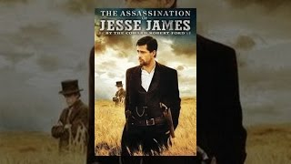 Download The Assassination of Jesse James Video