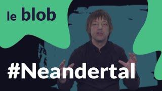 Download Bizarre ? Bizarre ! #Neandertal Video