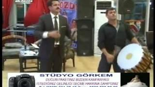 Download Ayhan Bagdat Samandag Arabic Muzik 2011-2012. Video