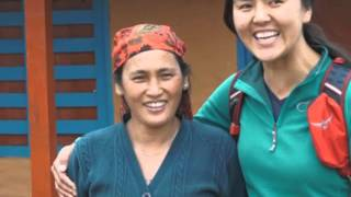 Download We are Sherpa - Sherpa Adventure Gear Brand Story 2015 Video