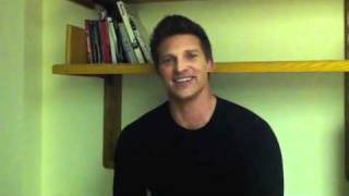 Download Steve Burton Video