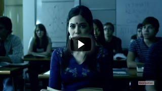 Download Cuando Te Digan ″Tu No Puedes″ Mira Este Video Video