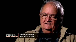 Download Jimmy Vance Talks About Losing His Wife In Fire Video