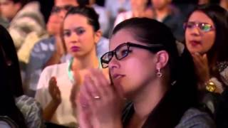 Download Memoria viva de Gabo Video