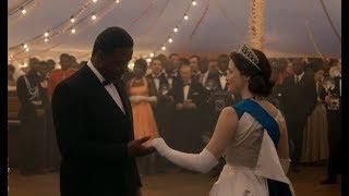Download Dancing Queen | The Crown Season 2 Netflix Video