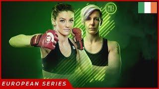 Download Euro Series 07 | Bellator Video