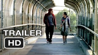 Download Mamitas Official Trailer #1 (2012) HD Movie Video