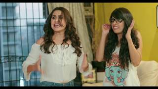 Download LSV Episode 1 | New Web Series India 2017 | First Kut Productions Video
