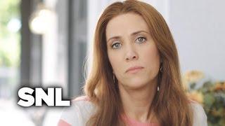 Download 1-800 Flowers - SNL Video