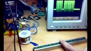 Download Contact Image Sensor Video