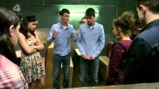 Download Misfits - Rudy Video