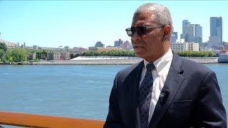 Download Conversation with Elliott Harris, UN Assistant Secretary-General, Chief Economist Video