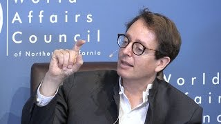 Download Daniel A. Bell: Is Chinese Democracy Inevitable? Video