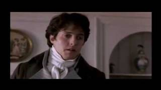 Download Sense and Sensibility 1995 - Edward Proposes to Elinor Video