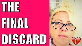 Download The Narcissist & the Final Discard: 10 Things You Need to Know About Narcissists in Relationships Video