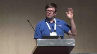 Download NIPS 2016 Workshop on Adversarial Training - Yann LeCun - Energy Based Adversarial Training Video