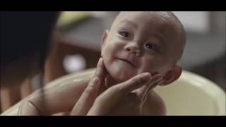 Download TRY NOT TO CRY Sad Philippines Commercial Compilation Video