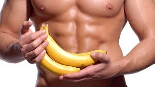 Download 25 Best SUPERFOODS You Need To Start Eating Now Video