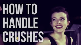 Download How to Handle Crushes Video