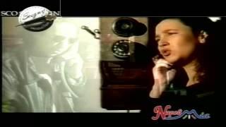Download Antonio Buonomo Pronto sono Antonio video ufficiale by Melania Tagli hd Video